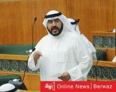 حماد يناشد باسل الصباح إضافة المرافقين إلى دائرة الإعفاء من الحجر المؤسسي