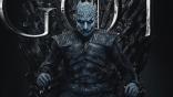 رئيس الصين لا يفوت مشاهدة مسلسل Game Of Thrones