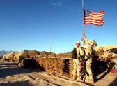 مقال: ماذا وراء الانسحاب الامريكي من أفغانستان؟