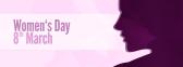 8 مارس.. لماذا أصبح اليوم العالمي للمرأة؟